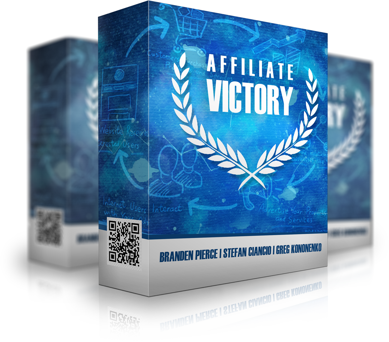 Affiliate Victory Download